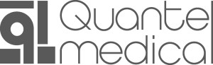 Quantel Medical GREY
